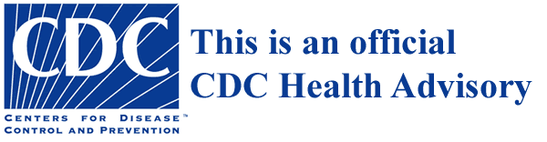 CDC; For Elders Liquid ducosate (Colace) is a Risk