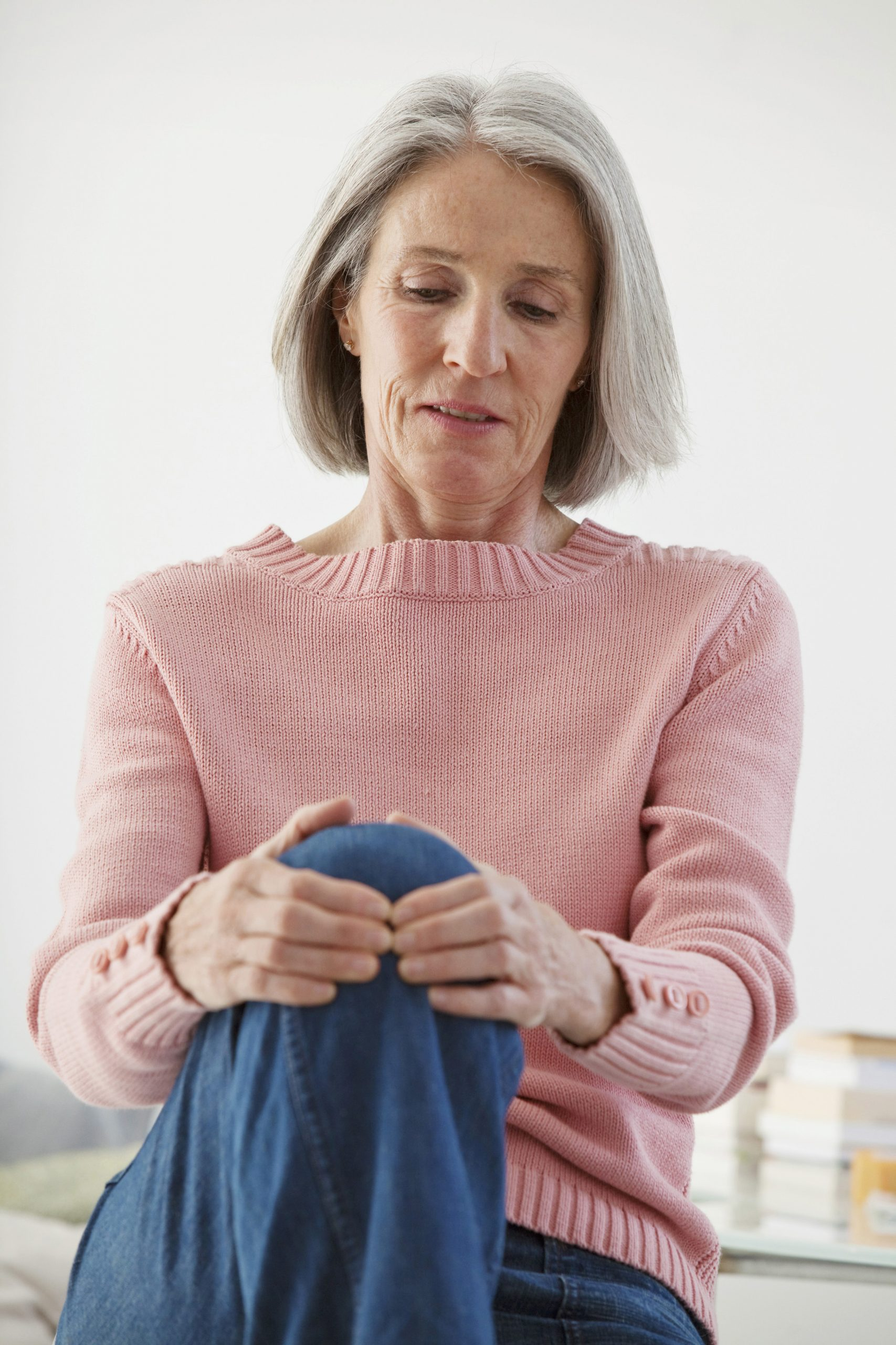 When is the right time to step in and help your elder?