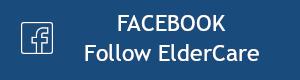eldercare facebook