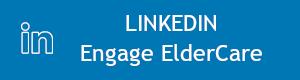 Eldercare Linkedin