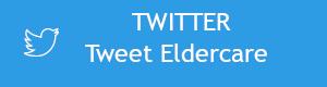 Eldercare Twitter