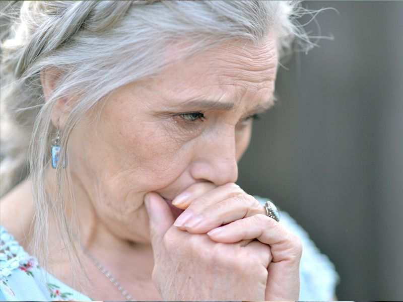 elder consult elder abuse