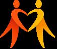 eldersupport logo