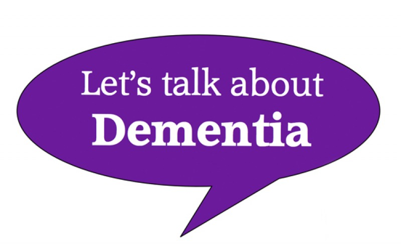 A Call for Greater Dementia Awareness