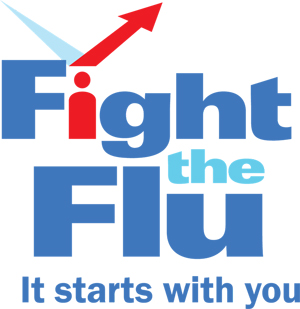 How Can You Avoid the Flu?