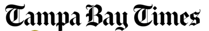 Dr. Landsverk was quoted in the Tampa Bay Times