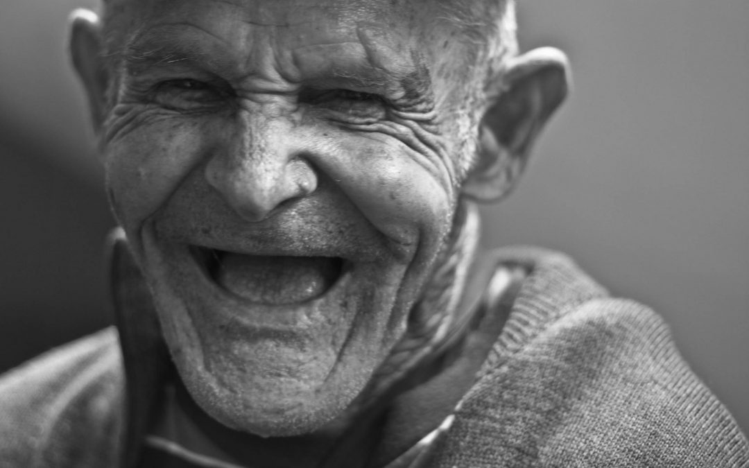 Exercise for Elders: The Best Decision You Can Make for Your Health