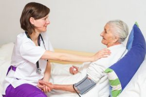 questions eldercare