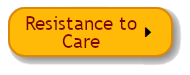 resistance to care